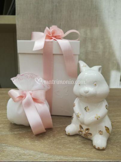 Cesari Arte e Ceramica