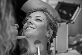 Roberta Cacciola Hair&Beauty Wellness