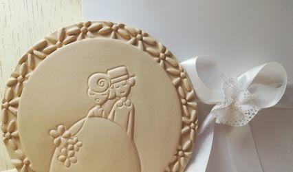 Cesari Arte e Ceramica 1