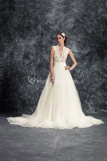 Vestiti da sposa a noleggio udine