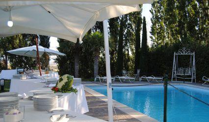 Villa Giulia