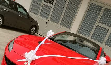 Autonoleggio Biorlino - Luxury Cars