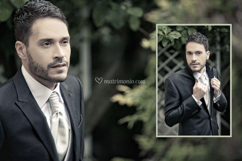 Alessandro Bianco