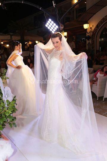Atelier Emozioni Sposi e Cerimonia