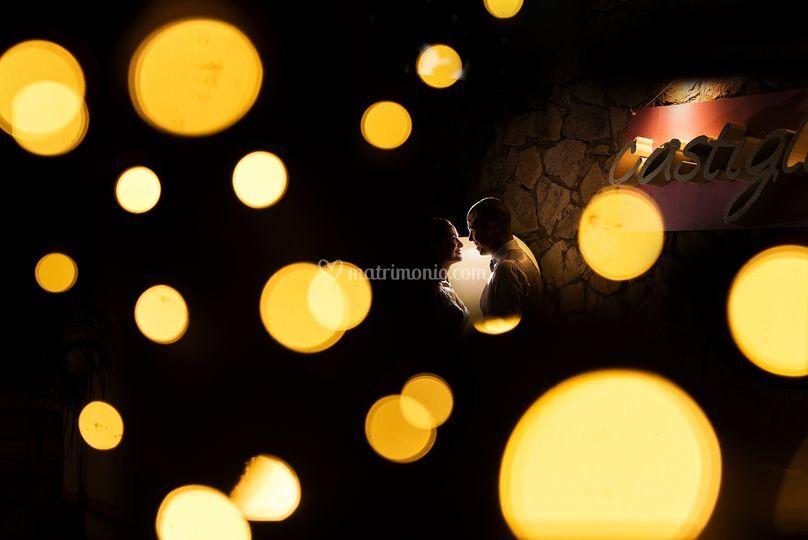 LightWedding