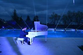 Duo pianistico Vedovato Sandu