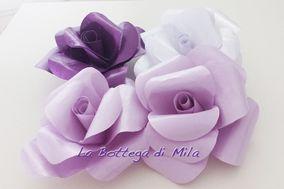 La Bottega di Mila
