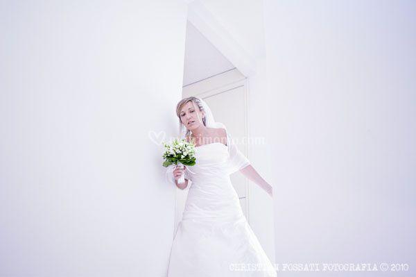 Christian Fossati | Reportage di Matrimonio