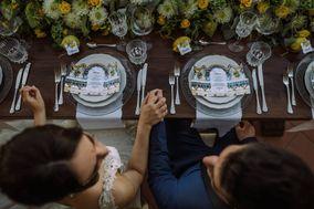 I Matrimoni di Ilaria
