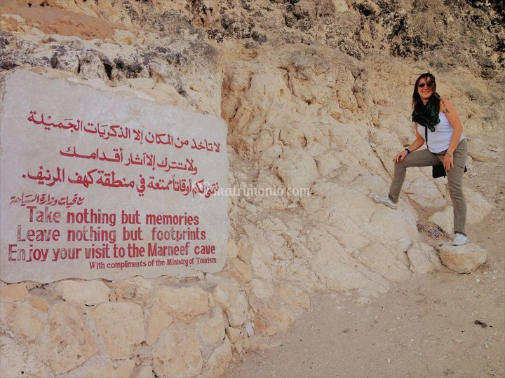 ..Oman