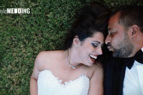 Hyle Wedding
