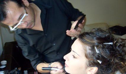 Ricki's parrucchieri 1