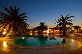 Cala Ginepro Hotels