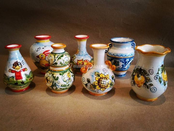 Terakota Ceramiche