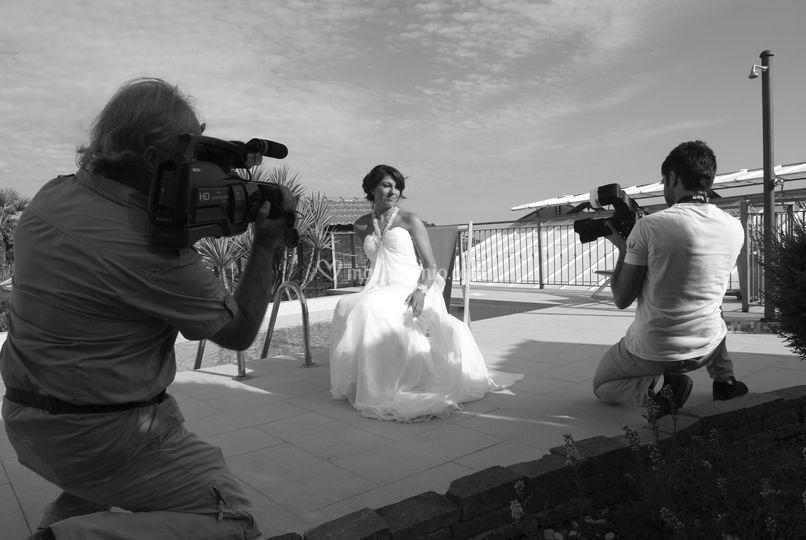 FotoDigital Sanremo