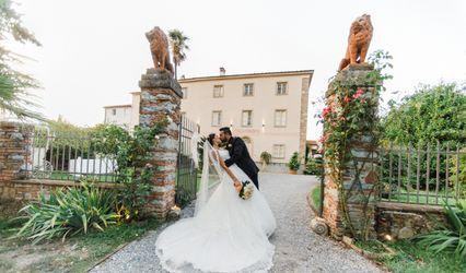 Villa Fambrini