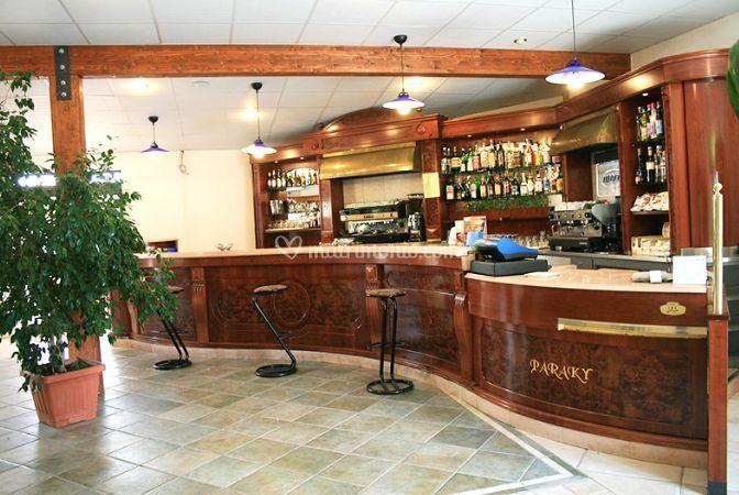 Hotel Ristorante Miralogo1