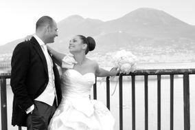 Gianmarco Ferrara Fotografo