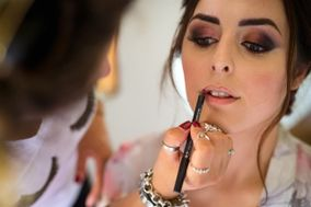 Briselda Makeup Artist