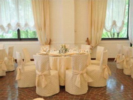 f28eeb048086 Ristorante Olympia Sala ristorante