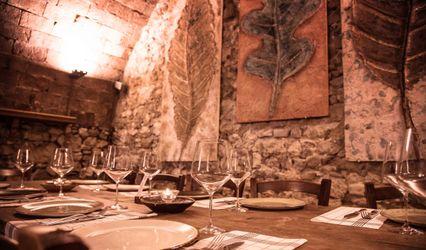 Fioreria Idea Verde Rimini