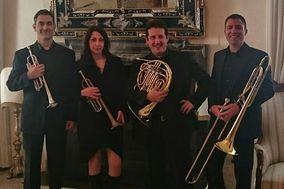 Ensemble Guido Monaco