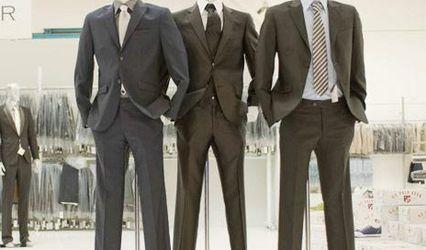 Greco Abbigliamento