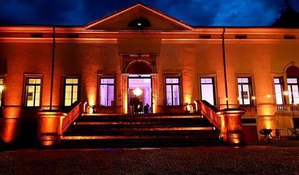 Villa Velo 1