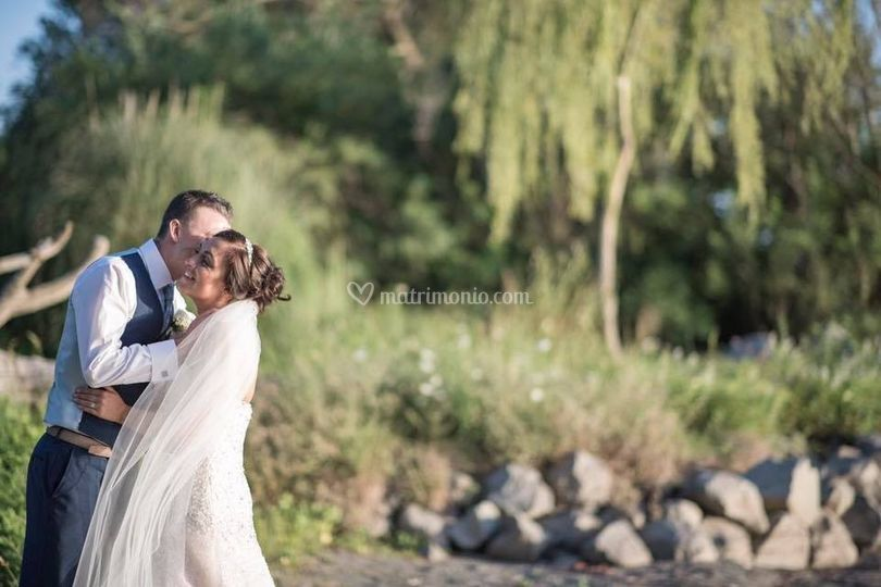 The Wedding Tips