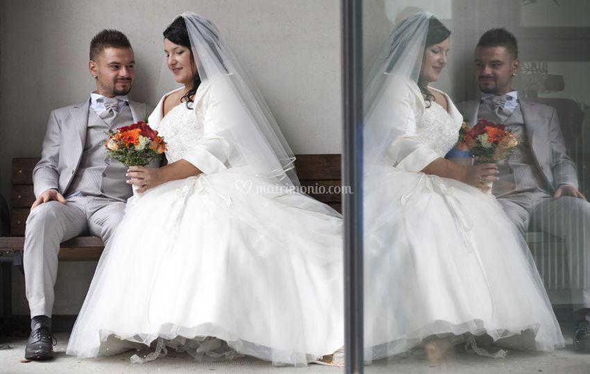Matrimonio Spiaggia Bibione : Simona rossi photographer