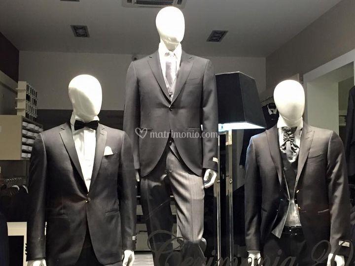 57f13843e70d Kiwi Abbigliamento