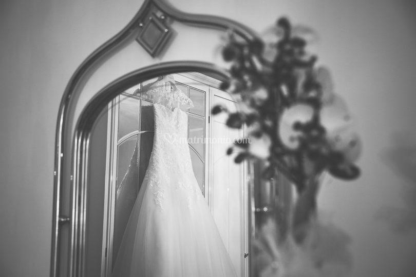 Wedding in Fermo