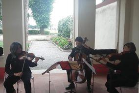 GGB Eventi Musicali
