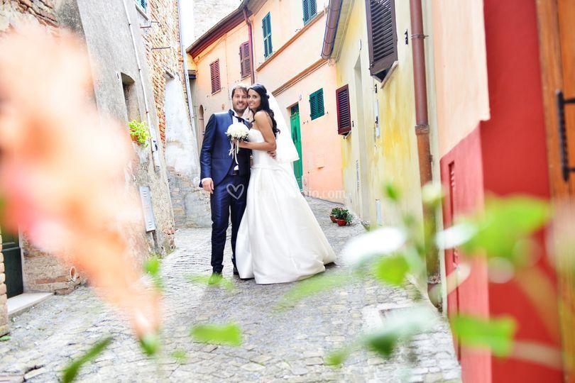Foto Martinelli Paolo