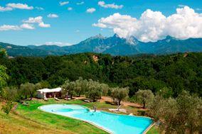 Borgo Vaccareccia