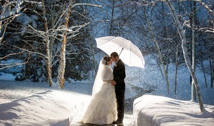 Note da Matrimonio 2