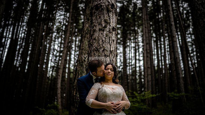 Wedding Sila