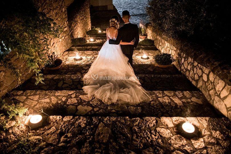 Wedding Crotone