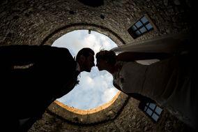 Leonardo Scarriglia Photographer