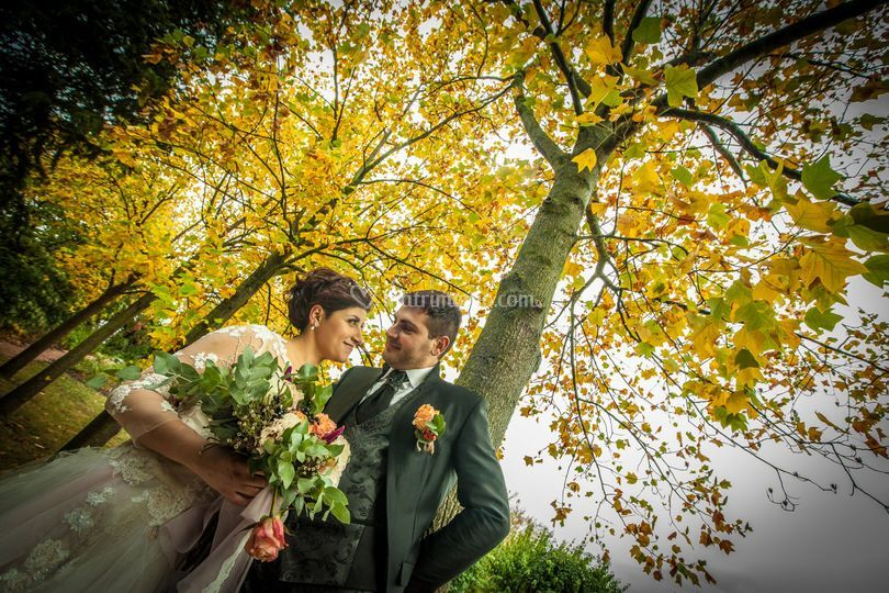 Wedding Umbria 2019