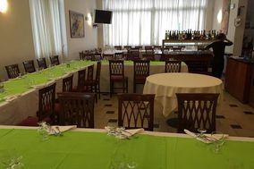 Hotel Ristorante dell'Angelo