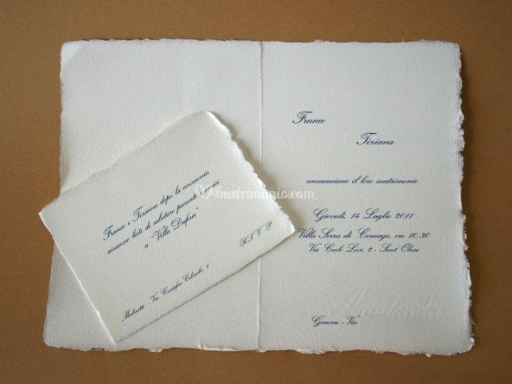 Pregiatissima carta d'Amalfi