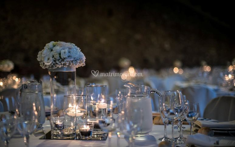 TableauMariage Wedding Planner