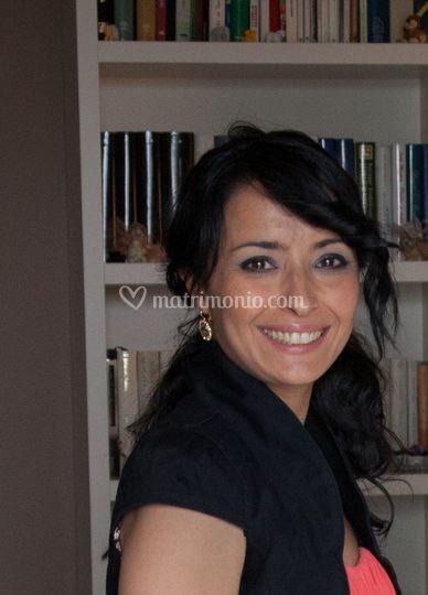 Natalia Conigliaro Wp