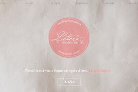 Lettera 22 - Personal Writer