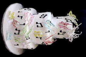 Farfalle in musica