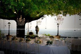 Sposi Amo Wedding Planners - Viterbo