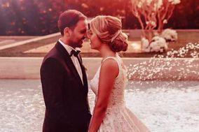 Infinity Wedding & Event Creator