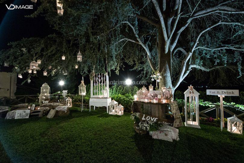 Rustici Matrimonio Vicenza : Casali margherita di foto