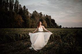 Patrizia Cogliati photographer